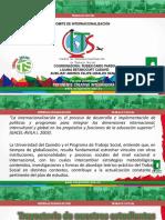 Presentación comité de internacionalización TS 2018-2.pptx