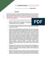 Formulario del Oferente.docx