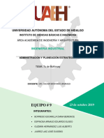 7-s.pdf