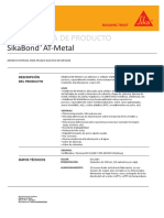 SikaBond_AT_Metal_PDS