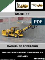 null-1.pdf