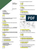 geografía respuestas.pdf · versión 1