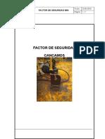 FACTOR SEGURIDAD CANCAMO.doc