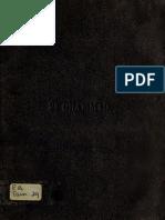 Tamil Grammar From_Archiveorg.pdf.pdf