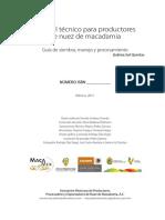 Manualmacadamia.pdf