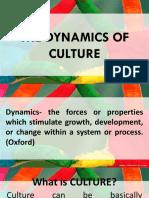 DYNAMICS-OF-CULTURE.pptx