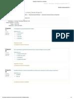Evaluación Formativa Pareto e Histograma.pdf
