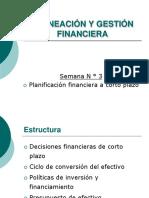 190787665-Planeacion-Financiera-de-Corto-Plazo.ppt