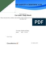 Certificate (1).pdf