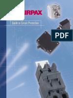 disjuntor airpax.pdf
