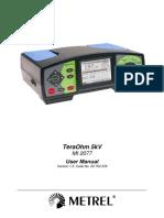 manual_2076ANG.pdf