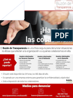 Posters Buzón de Transparencia.pdf