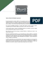 BuródeEntidadesFinancieras.pdf