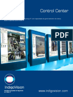 Portuguese Control Center.pdf