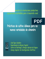 amopa_practicas_de_cultivo_idoneas.pdf