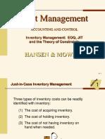dokumen.tips_hansen-mowen