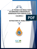 INFORME-TÉCNICO-DE-RESULTADOS-DE-EMISIONES-ATMOSFERICAS-CALDERA-2