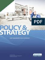_i_d41d8cd98f00b204e9800998ecf8427e_WPPolicyStrategy-def.pdf