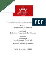 definicion-programacion-de-sistemas.pdf