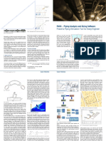 Piping Article