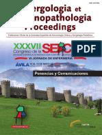 ponencias-xxxvii-congreso-seicap-2013_23759.pdf