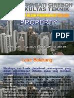 Perkuliahan 5 PROPERTY.ppt
