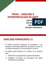 a7 Razones Financieras.pptx