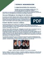 ESTUDISO DE LABORATORIO.docx
