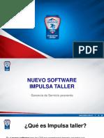 PPT nuevo software Impulsa.pptx