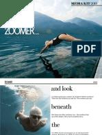 Zoomer_MediaKit_2019