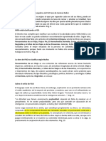 Apartados de filosofía homeopática de FGO tesis de Germán Nuñez