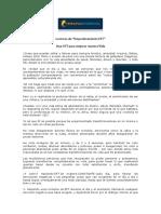 Lectura Empoderamiento EFT 4