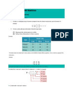 Tingkatan 5 - 5.04 Matrices.docx