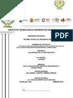 7.-PORTADA-INFORME-TÉCNICO-DE-RESIDENCIA-ok.docx