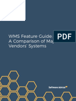 compare_wms_features