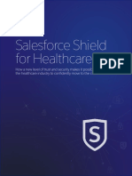 salesforce-shield-for-healthcare-white-paper