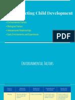 ChildAdolescent-Report-ii.pptx