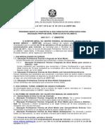 Edital_Tecnico_2011_1