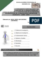 SAFORAS-CONTRERAS-DIVER-JAIR.pptx