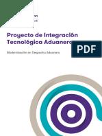 proyecto-de-integracion-tecnologica-aduanera.pdf