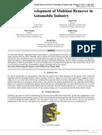 IJSTEV4I1021.pdf