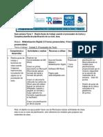 Instruccionesguiayplanificacion.docx