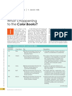 What's Happening to the Color Books.pdf