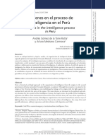 Dialnet-OrigenesEnElProcesoDeInteligenciaEnElPeru-6220463.pdf