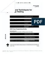 IEEE Std 4-1995 Standard Techniques for High Voltage Testing.pdf