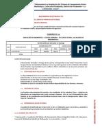 INGINIERIA DEL PROYECTO.docx