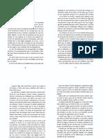 Capítulo 9 de El mono gramático- Octavio Paz