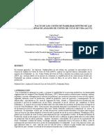 lcc-antecedentes-paper2