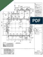 substation plan 1