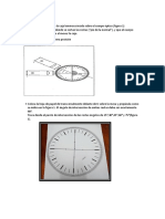 procedimiento 7.docx